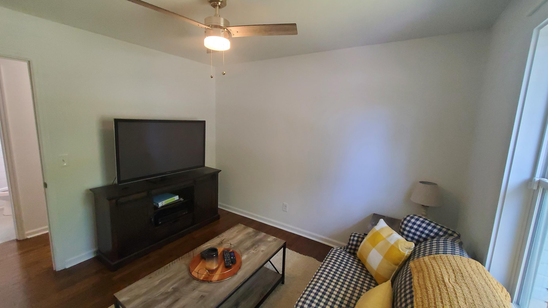 Springfield Homes For Sale - 2118 Church Creek, Charleston, SC - 18