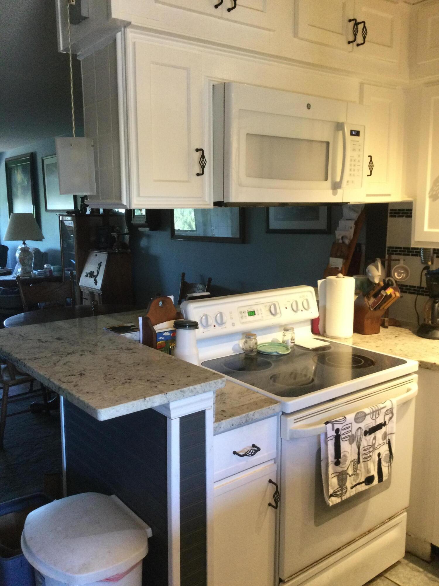 Marshview Villas Homes For Sale - 124 Mariners Cay, Folly Beach, SC - 9