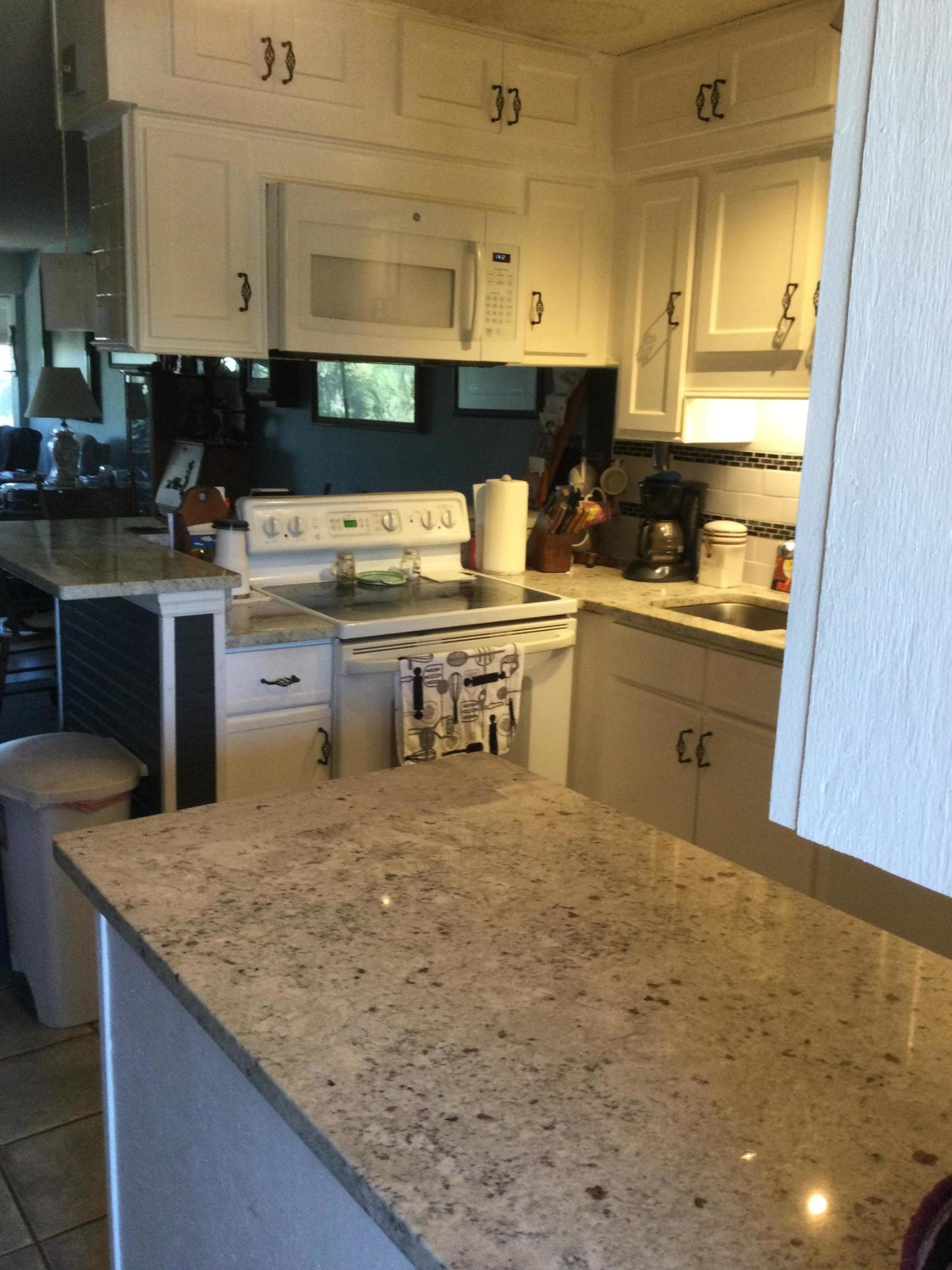 Marshview Villas Homes For Sale - 124 Mariners Cay, Folly Beach, SC - 10