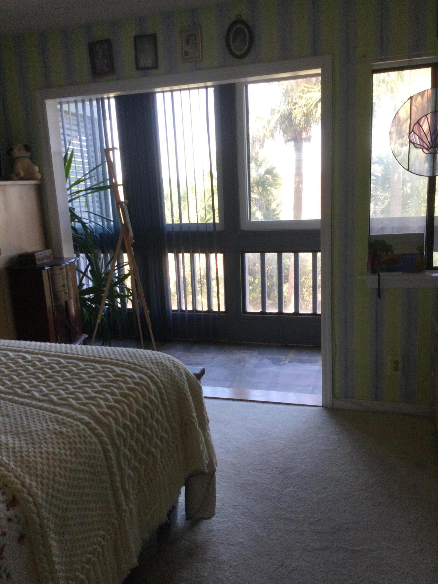 Marshview Villas Homes For Sale - 124 Mariners Cay, Folly Beach, SC - 6