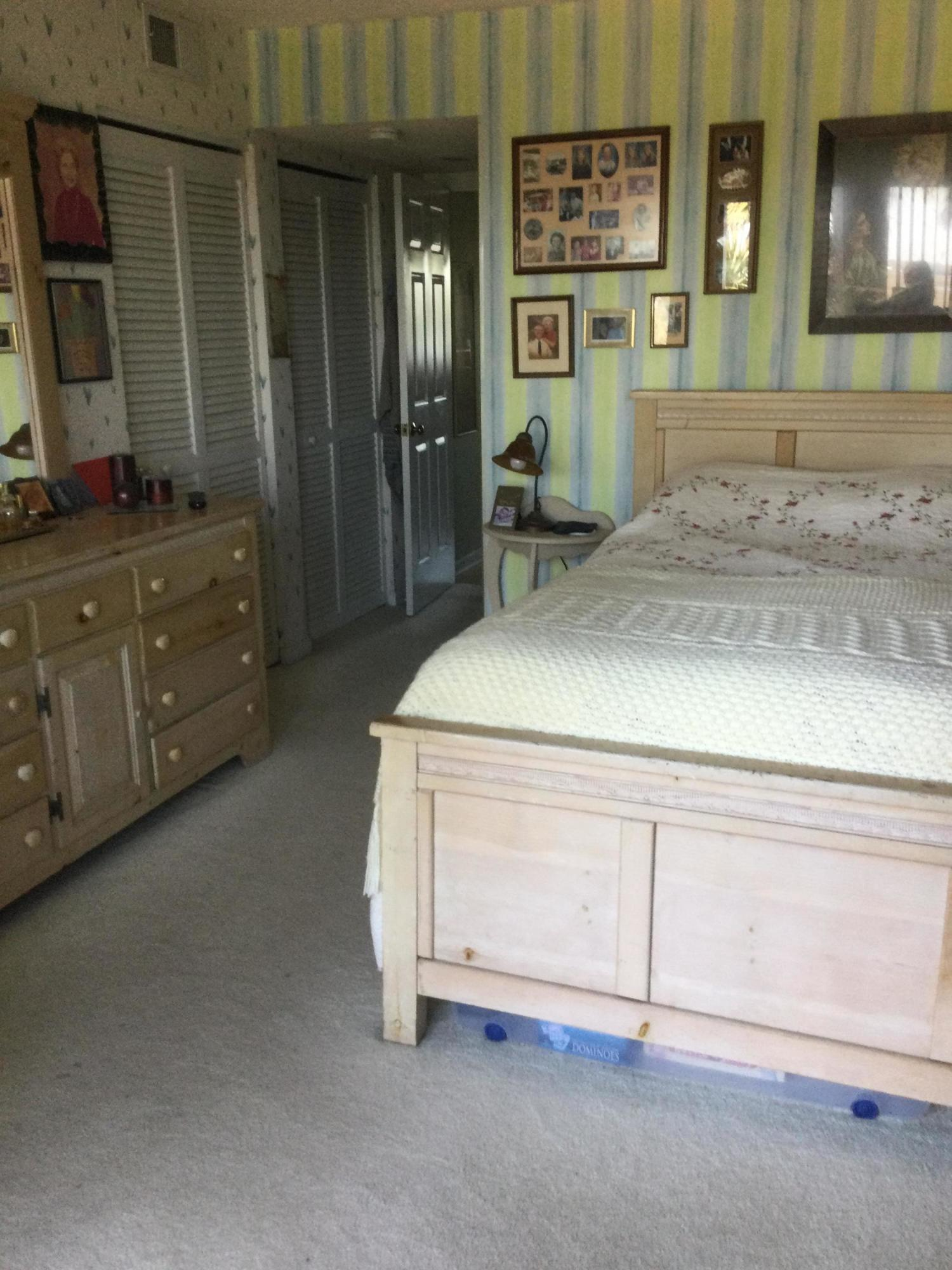 Marshview Villas Homes For Sale - 124 Mariners Cay, Folly Beach, SC - 8