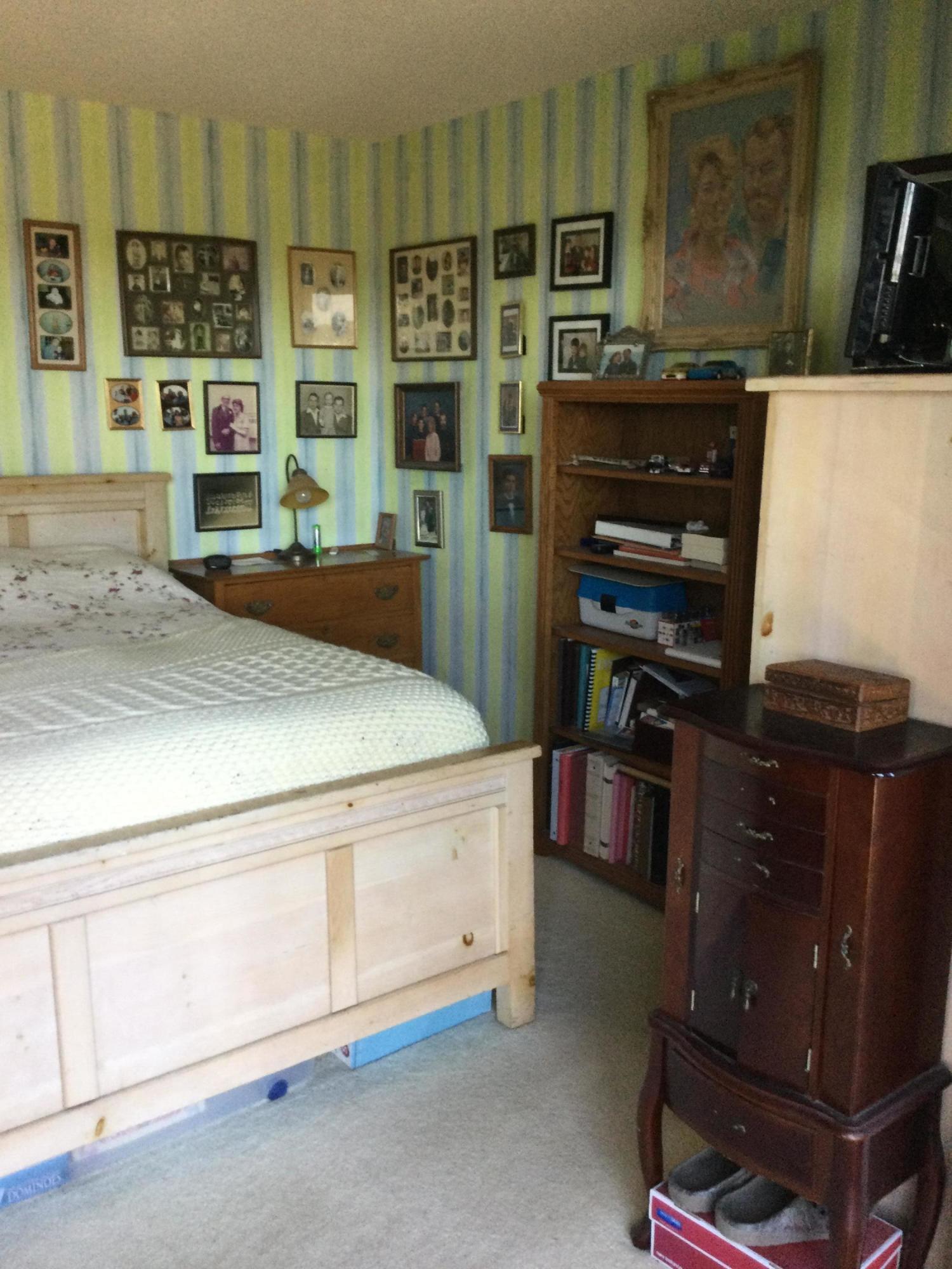 Marshview Villas Homes For Sale - 124 Mariners Cay, Folly Beach, SC - 3
