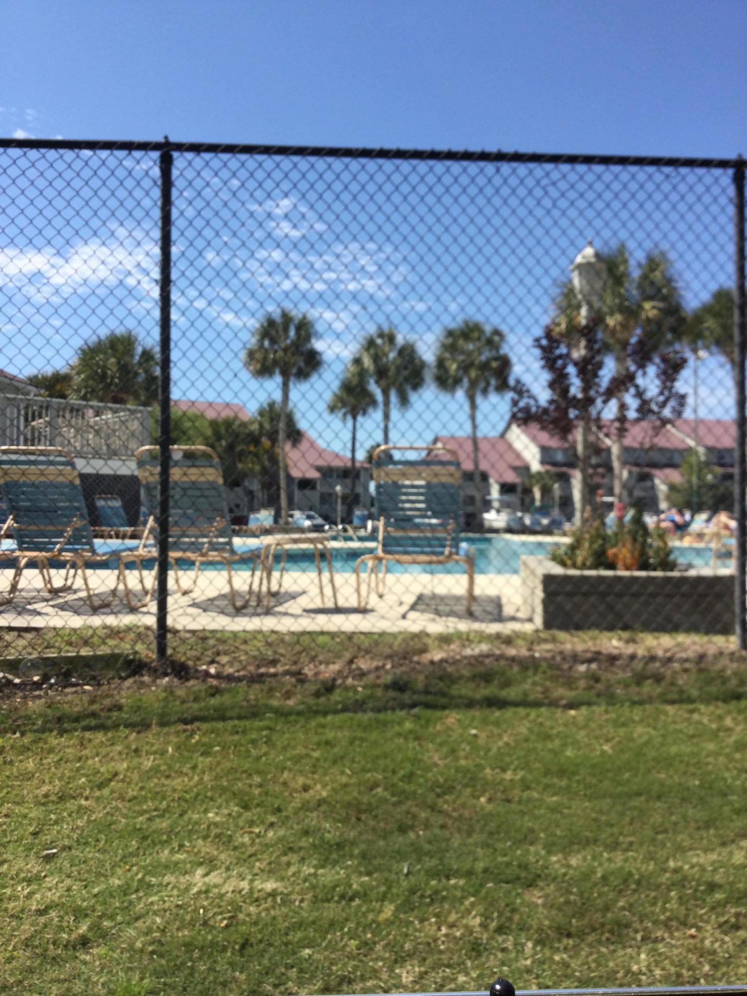 Marshview Villas Homes For Sale - 124 Mariners Cay, Folly Beach, SC - 16