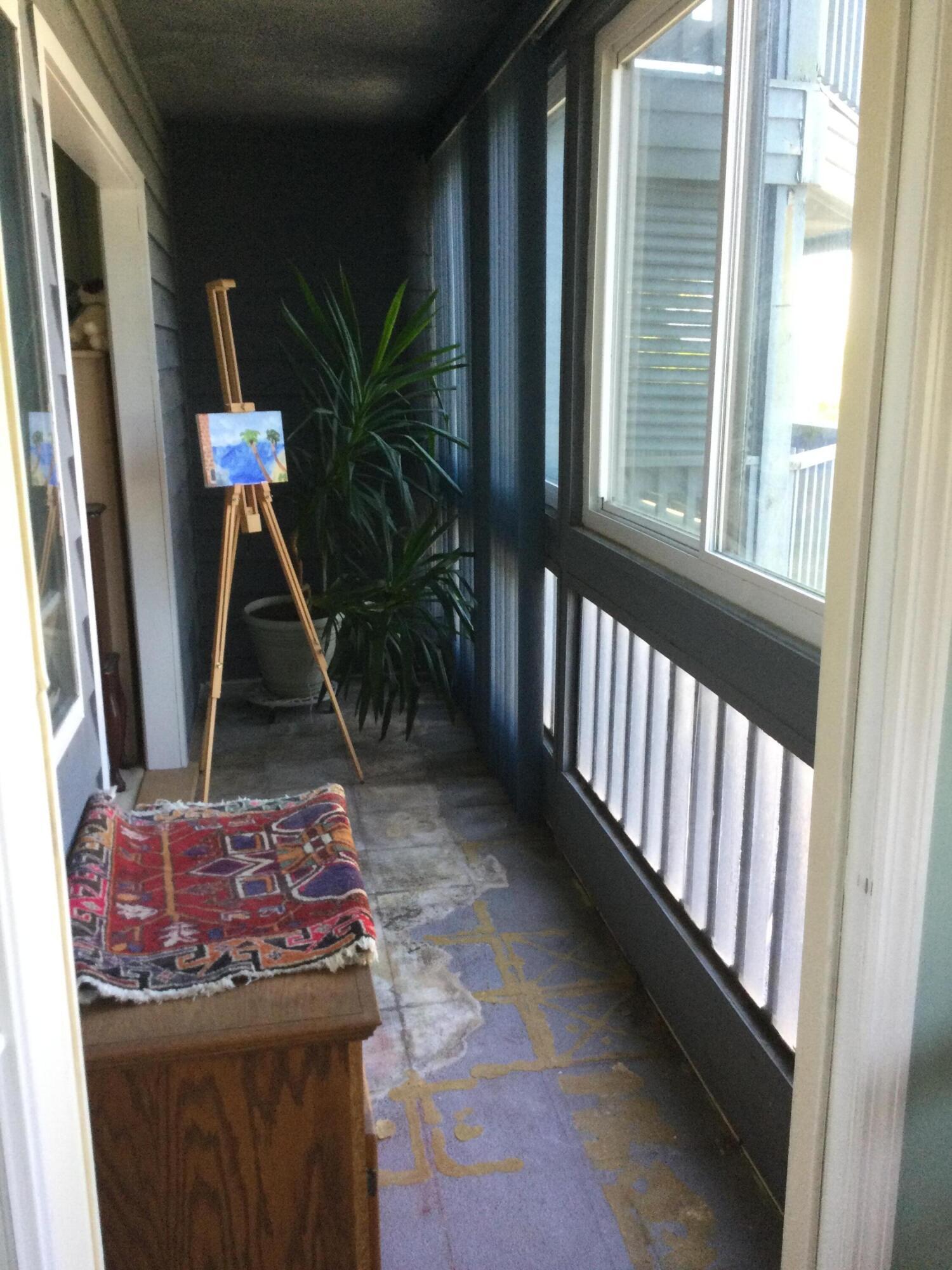 Marshview Villas Homes For Sale - 124 Mariners Cay, Folly Beach, SC - 7