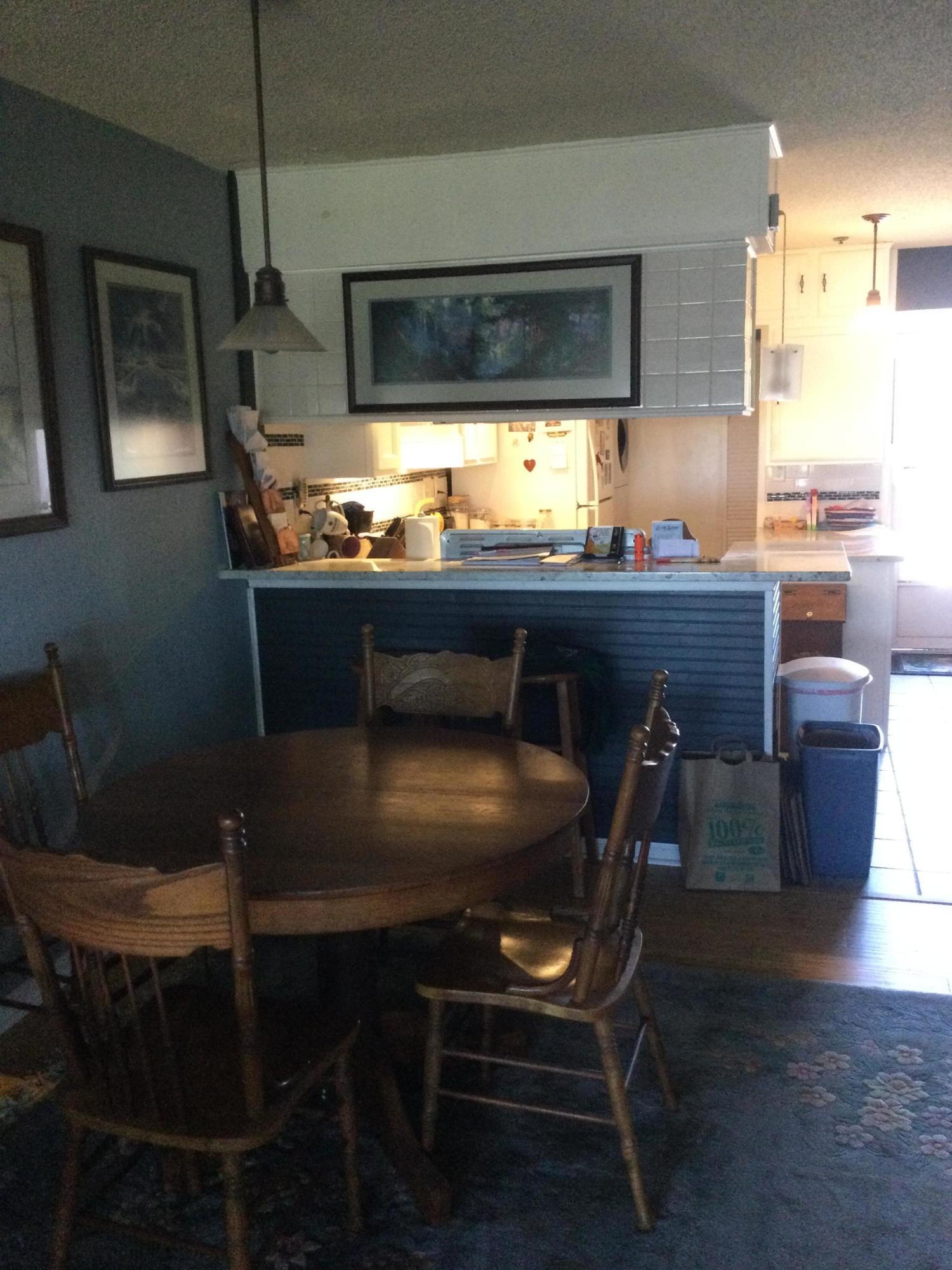 Marshview Villas Homes For Sale - 124 Mariners Cay, Folly Beach, SC - 14