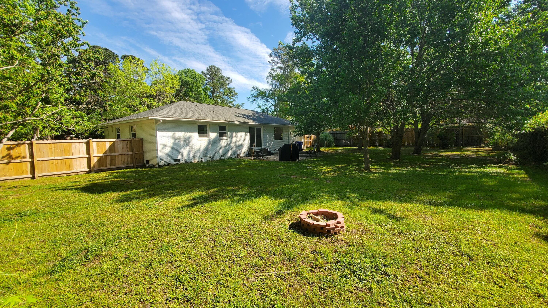 Springfield Homes For Sale - 2118 Church Creek, Charleston, SC - 21