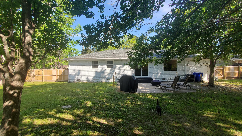 Springfield Homes For Sale - 2118 Church Creek, Charleston, SC - 22