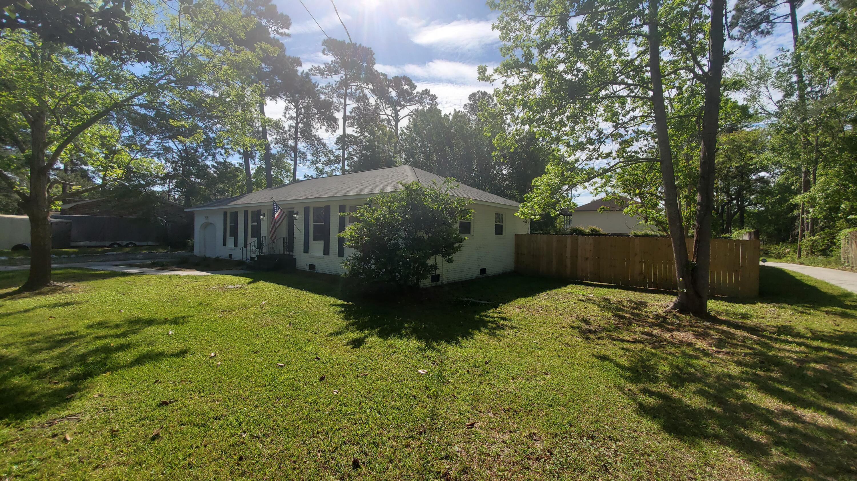 Springfield Homes For Sale - 2118 Church Creek, Charleston, SC - 23