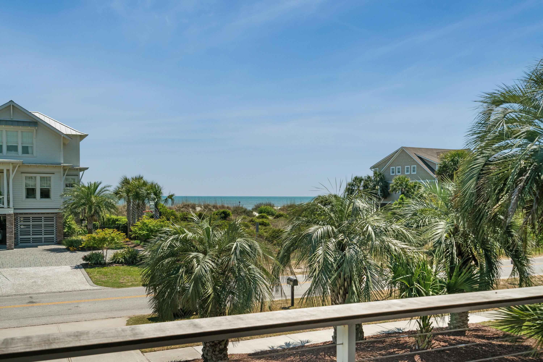 603 Ocean Boulevard Isle Of Palms, SC 29451