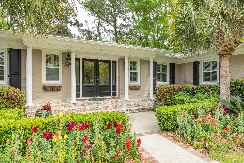 Country Club II Homes For Sale - 1402 Burningtree, Charleston, SC - 11
