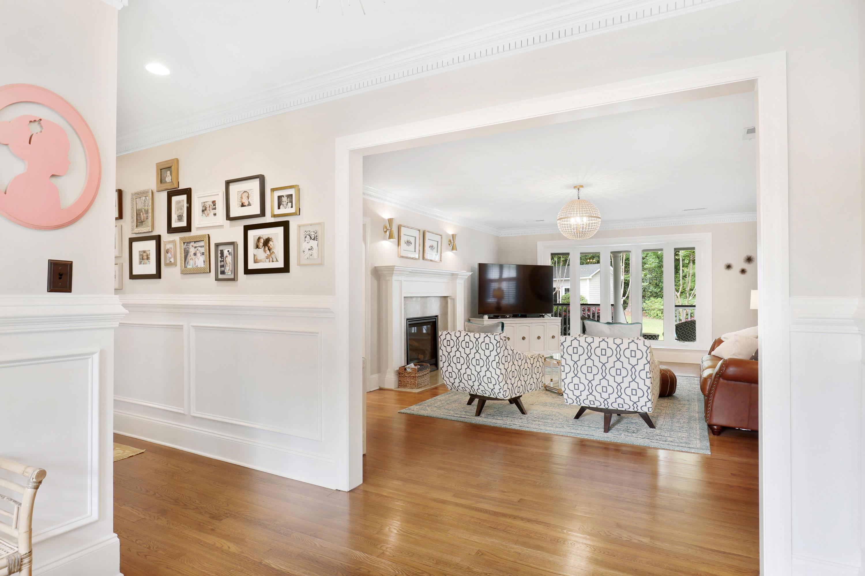 Country Club II Homes For Sale - 1402 Burningtree, Charleston, SC - 12