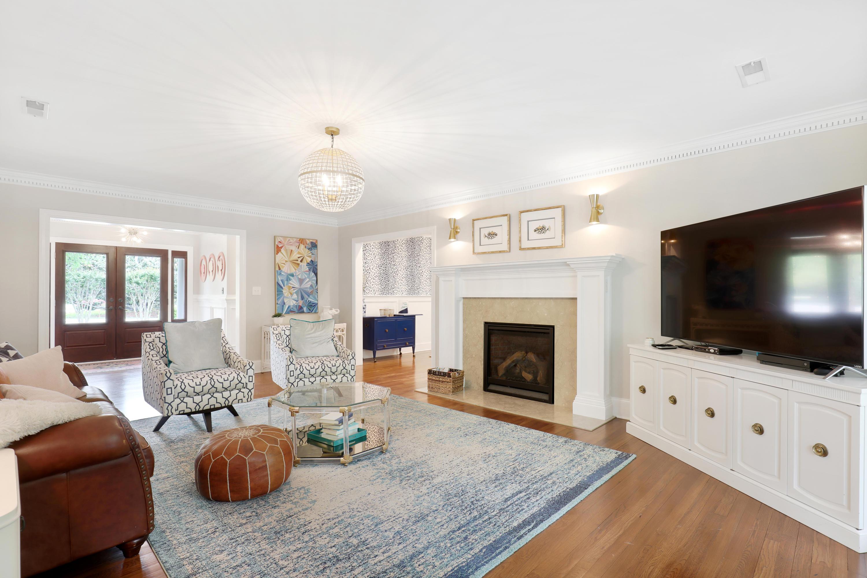 Country Club II Homes For Sale - 1402 Burningtree, Charleston, SC - 9