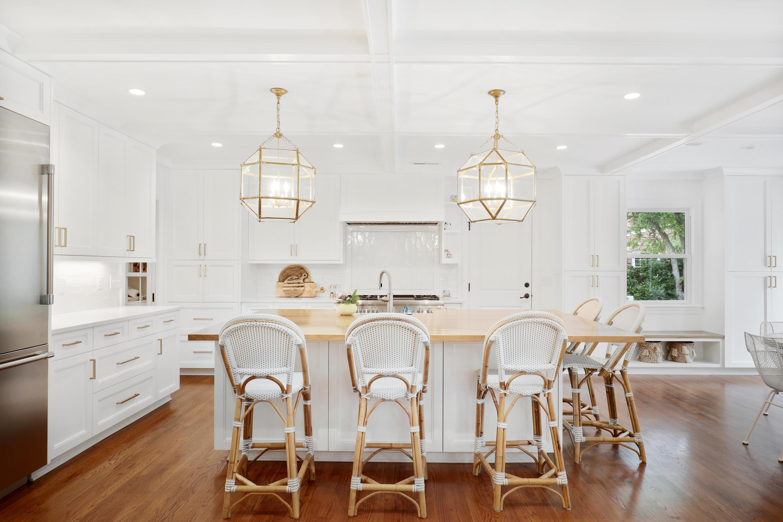 Country Club II Homes For Sale - 1402 Burningtree, Charleston, SC - 5