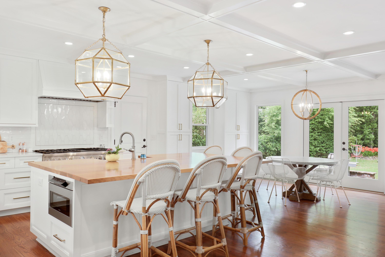Country Club II Homes For Sale - 1402 Burningtree, Charleston, SC - 4