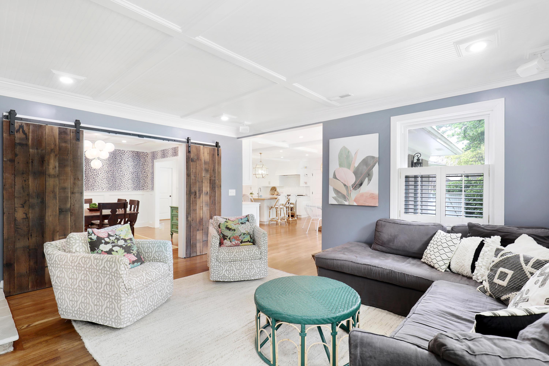 Country Club II Homes For Sale - 1402 Burningtree, Charleston, SC - 0