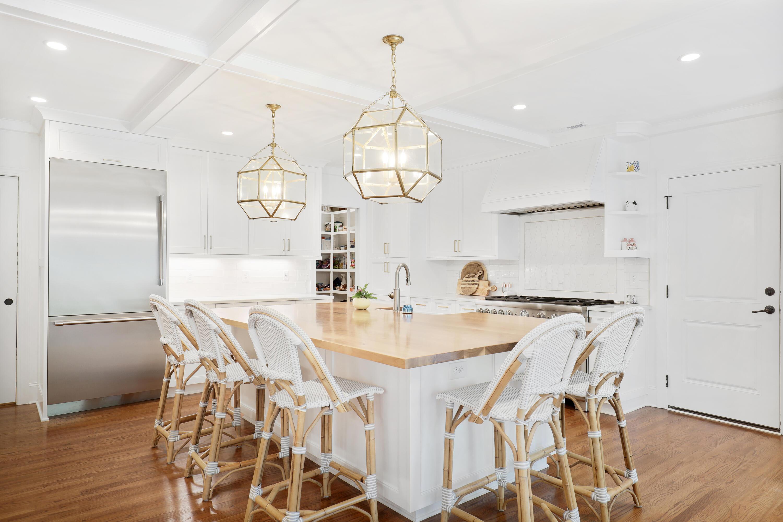 Country Club II Homes For Sale - 1402 Burningtree, Charleston, SC - 25