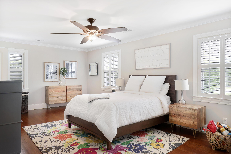 Country Club II Homes For Sale - 1402 Burningtree, Charleston, SC - 31