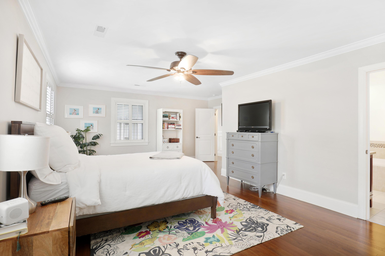 Country Club II Homes For Sale - 1402 Burningtree, Charleston, SC - 29