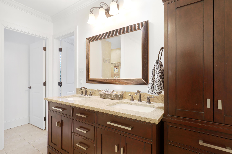 Country Club II Homes For Sale - 1402 Burningtree, Charleston, SC - 28