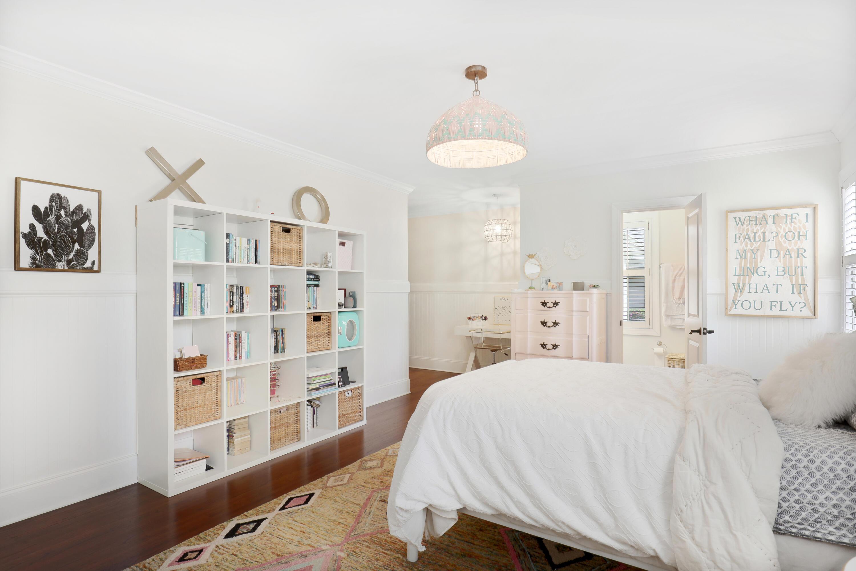 Country Club II Homes For Sale - 1402 Burningtree, Charleston, SC - 26
