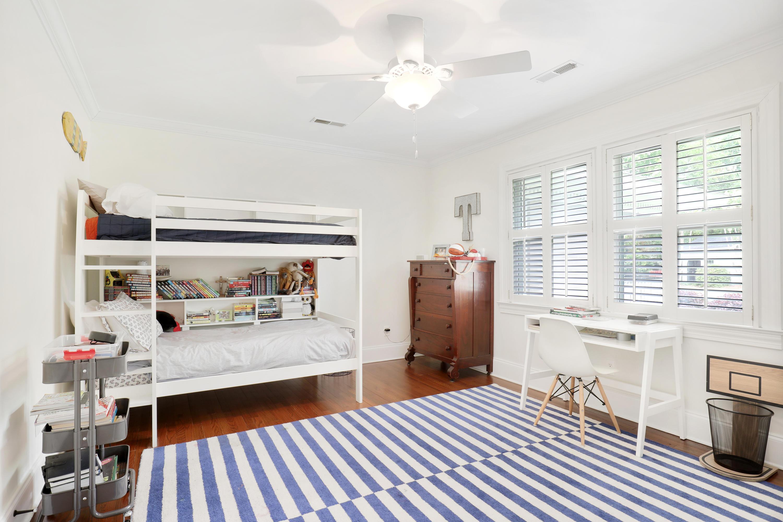 Country Club II Homes For Sale - 1402 Burningtree, Charleston, SC - 22