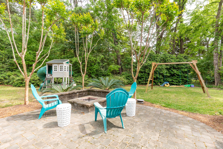 Country Club II Homes For Sale - 1402 Burningtree, Charleston, SC - 14