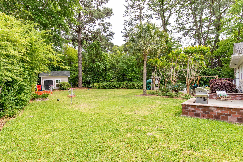 Country Club II Homes For Sale - 1402 Burningtree, Charleston, SC - 15