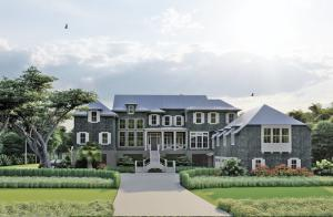 Architectural renderings only. Schedule a tour to view actual home under construction.