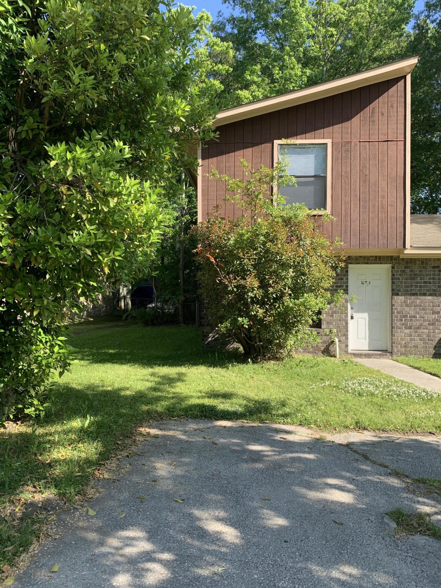 127 Susan Drive UNIT B Summerville, SC 29485