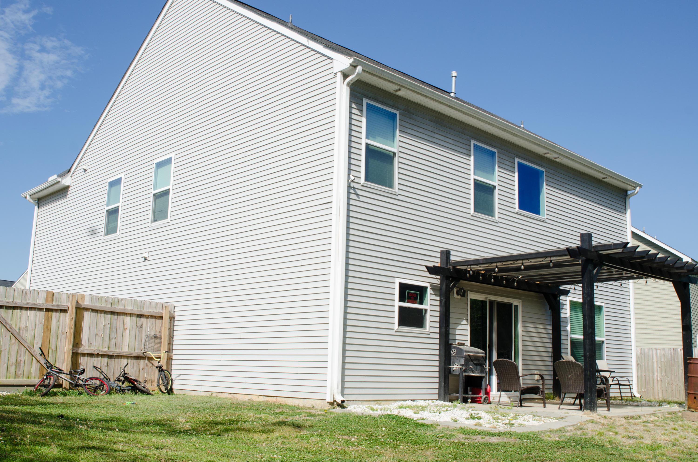 242 Urbano Lane Goose Creek, SC 29445