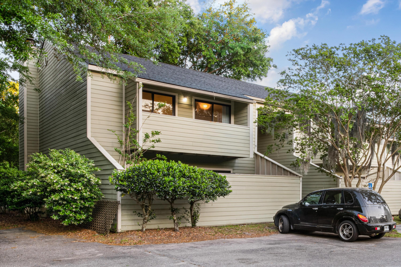 2340 Treescape Drive UNIT #5 Charleston, SC 29414