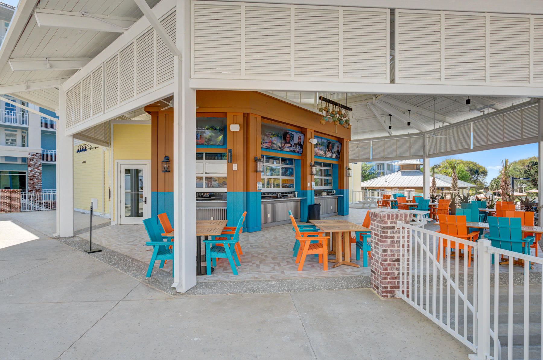 Wild Dunes Homes For Sale - 5800 Palmetto, Isle of Palms, SC - 39