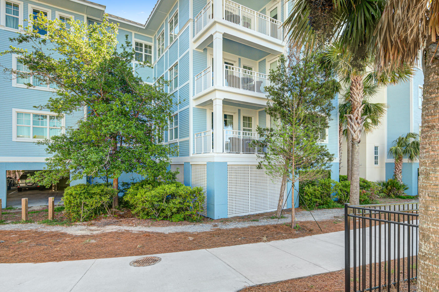Wild Dunes Homes For Sale - 5800 Palmetto, Isle of Palms, SC - 51