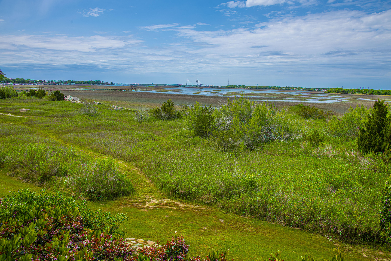 1746 Thompson Avenue Sullivans Island, SC 29482
