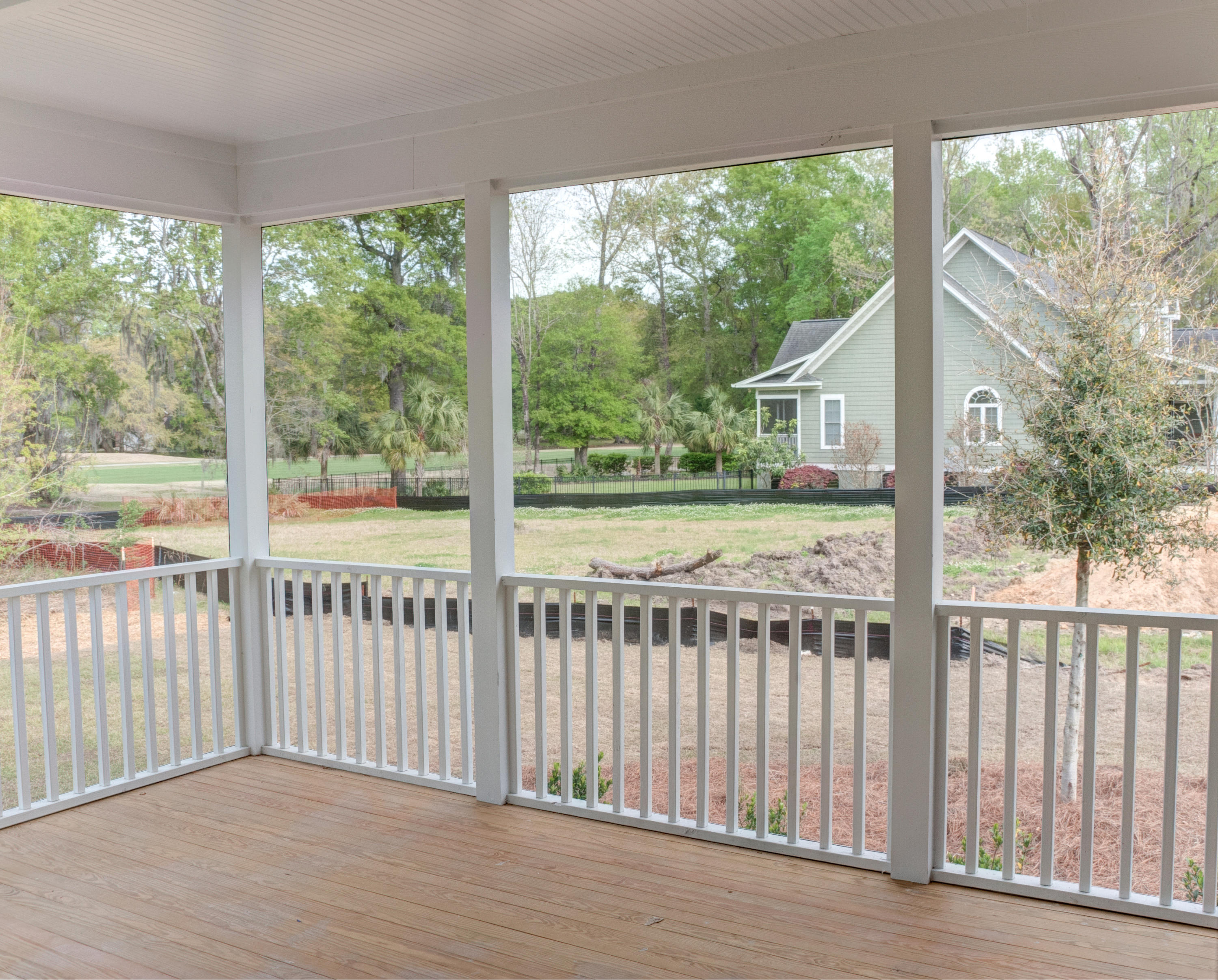 Pecan Grove Homes For Sale - 426 Howle, Charleston, SC - 5
