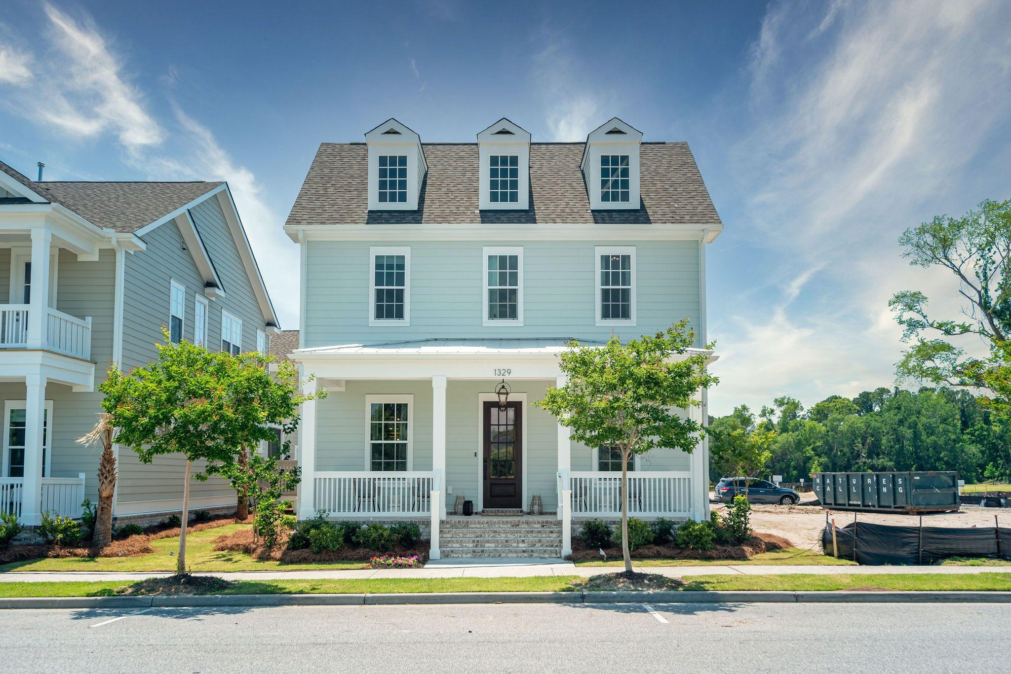 Midtown Homes For Sale - 1521 Kepley, Mount Pleasant, SC - 18