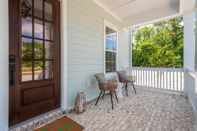 Midtown Homes For Sale - 1521 Kepley, Mount Pleasant, SC - 17