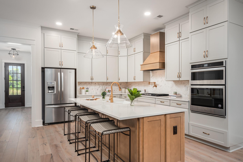 Midtown Homes For Sale - 1521 Kepley, Mount Pleasant, SC - 15