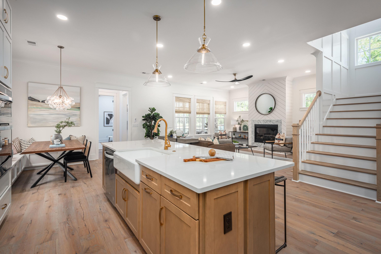 Midtown Homes For Sale - 1521 Kepley, Mount Pleasant, SC - 14