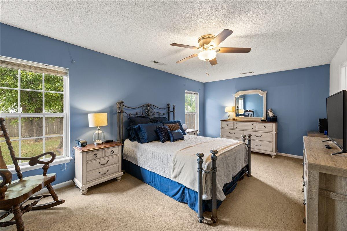 5073 Ballantine Drive Summerville, SC 29485