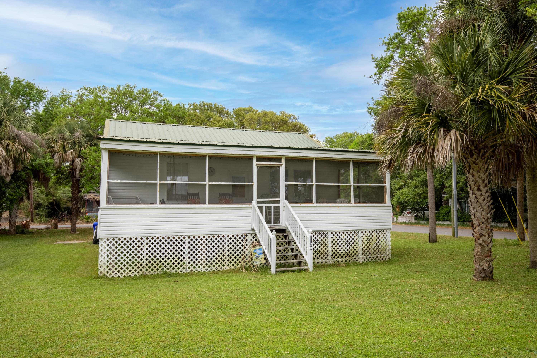 Folly Beach Homes For Sale - 1120 Ashley, Folly Beach, SC - 50