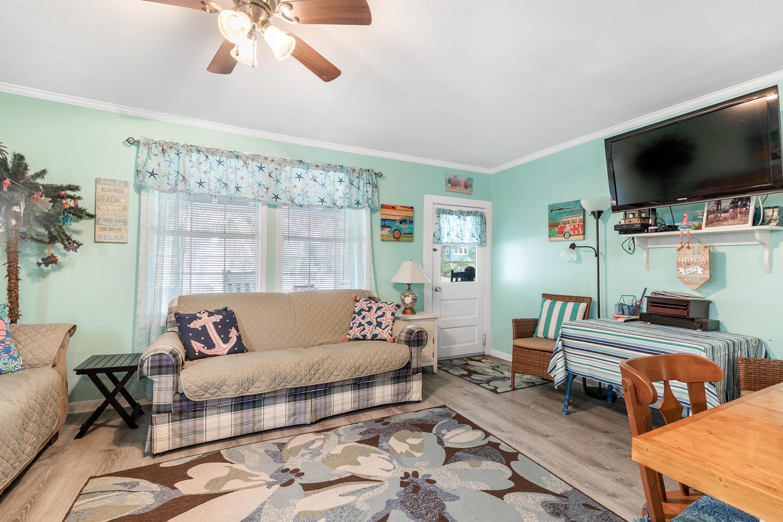 Folly Beach Homes For Sale - 1120 Ashley, Folly Beach, SC - 15
