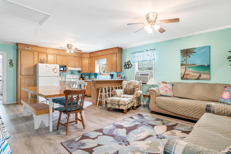 Folly Beach Homes For Sale - 1120 Ashley, Folly Beach, SC - 14