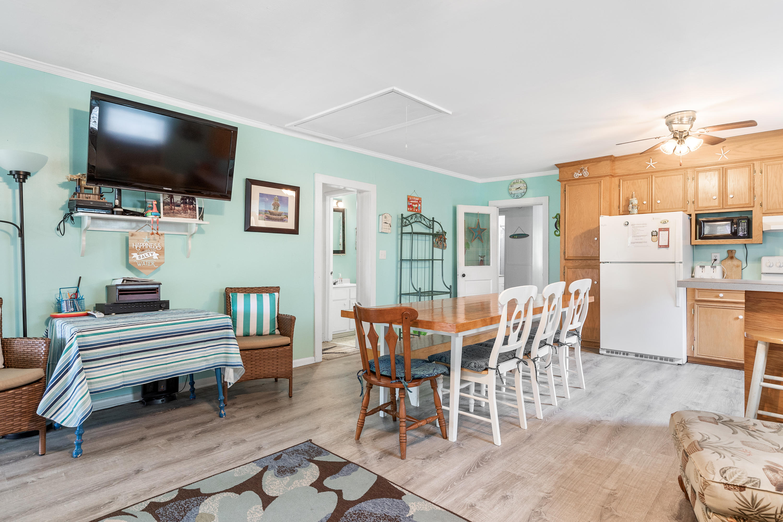 Folly Beach Homes For Sale - 1120 Ashley, Folly Beach, SC - 16