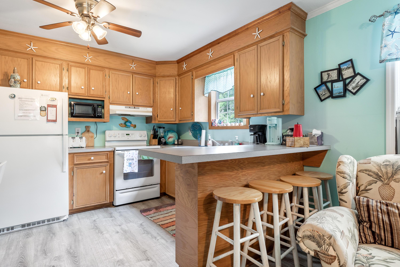 Folly Beach Homes For Sale - 1120 Ashley, Folly Beach, SC - 18