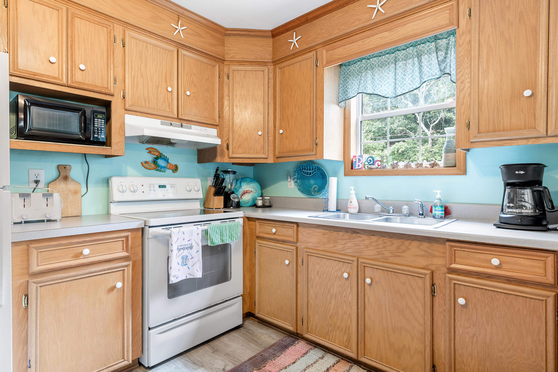 Folly Beach Homes For Sale - 1120 Ashley, Folly Beach, SC - 13