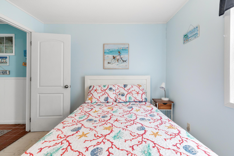 Folly Beach Homes For Sale - 1120 Ashley, Folly Beach, SC - 12