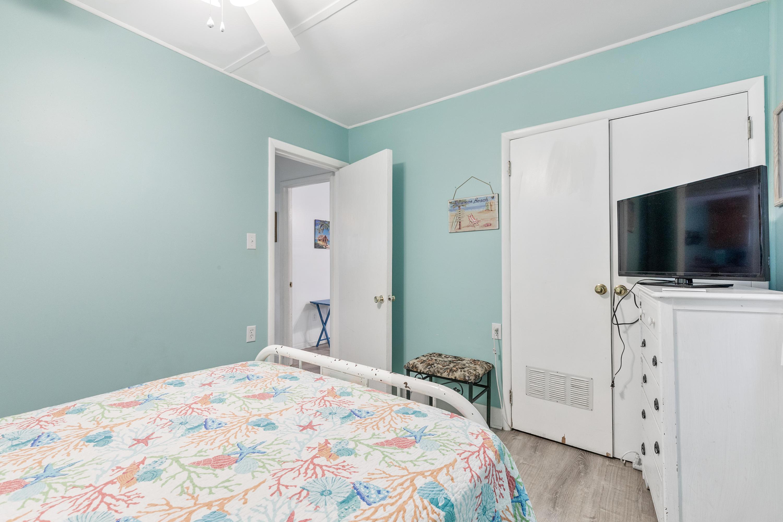 Folly Beach Homes For Sale - 1120 Ashley, Folly Beach, SC - 9