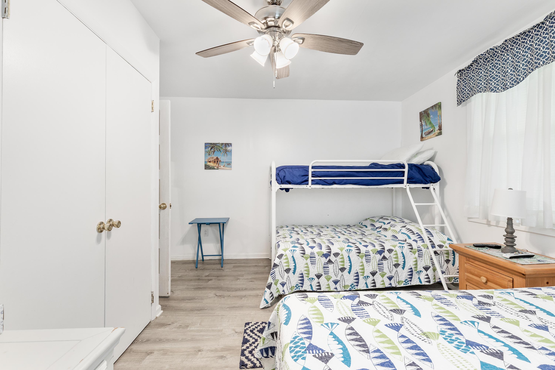 Folly Beach Homes For Sale - 1120 Ashley, Folly Beach, SC - 4