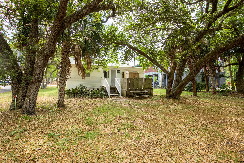 Folly Beach Homes For Sale - 1120 Ashley, Folly Beach, SC - 44